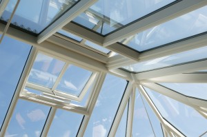 How to Find A Good Double Glazing Cost Estimate