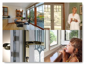 How to Find a Good Double Glazing Windows Company?