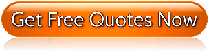 Get Free Quotes - click here