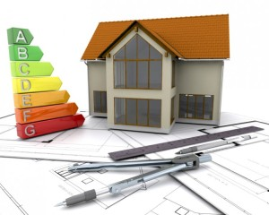 Home Extensions Buyers Guide