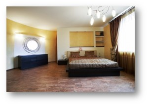 fitted bedrooms 1