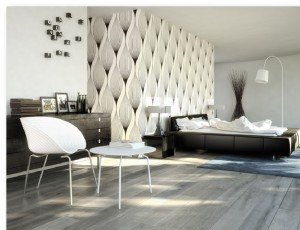 fitted bedrooms 2