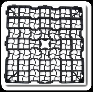 grid reinforce