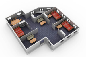 basement conversions