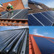 Solar Panel Feed in Tariff 2016