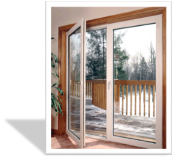 tilt turn patio doors