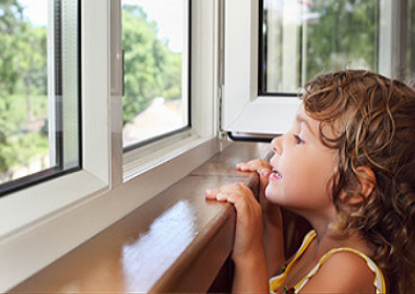 ow Much do uPVC Casement Windows Cost?