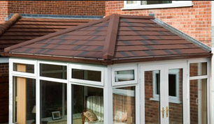 USEFUL ROOFING PRODUCTS