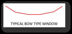 bow window profile