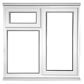 How Much Do Upvc Casement Windows Cost