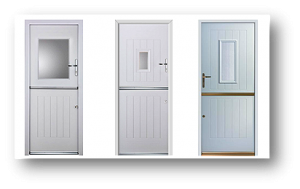 stable & cottage doors