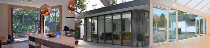 How Much do Sliding Doors Cost?