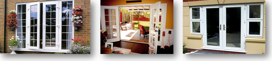 Upvc Patio Doors Prices And Designs